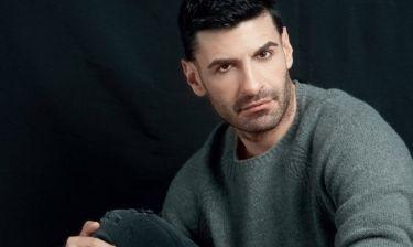 Πετράκης: «Δεν λαμβάνω υπόψη τις κριτικές που δε δεν στηρίζονται σε καμία αντικειμενική γνώμη»