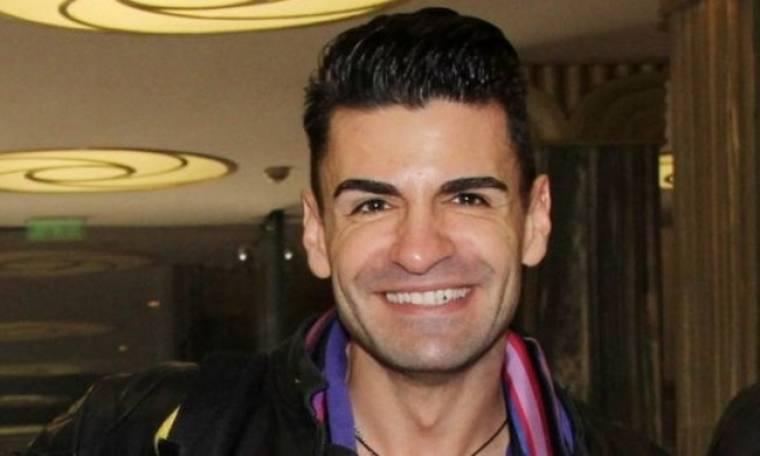 Παναγιώτης Πετράκης: «Ανέχομαι, αλλά, όταν απογοητευτώ, εκεί έχει τελειώσει για μένα»