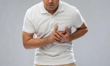 Υπερβολικό βάρος vs αποχή από την άσκηση: Τι είναι πιο επιβαρυντικό για την καρδιά;