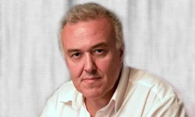 «Δίκη στον ΣΚΑΪ»: Αποκαλύπτει τον μηχανισμό διαφθοράς στο ελληνικό ποδόσφαιρο
