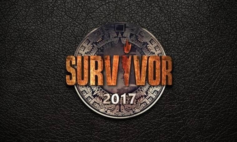 Η μεγάλη ανατροπή στο Survivor: Οι παίκτες που αποχωρούν θα…
