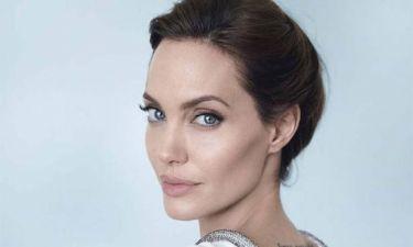 Φάκελος Brangelina: Οι φόβοι της Angelina Jolie για τον Brad Pitt και ο ρόλος της Jennifer Aniston