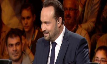 «Rising star»: Ποια «δυνατή» φωνή έφυγε από την ομάδα του Μακεδόνα;