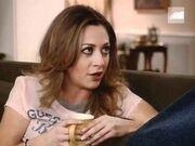 Survivor: Aυτή είναι η αδερφή του μισθοφόρου και είναι γνωστή ηθοποιός
