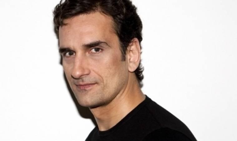 Νίκος Ψαρράς: «Με θεωρούν σνομπ ενώ στην πραγματικότητα είμαι άνθρωπος χαμηλών τόνων»