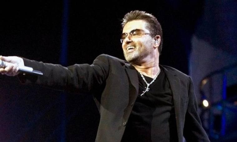 Σε φυσικά αίτια οφείλεται ο θάνατος του George Michael