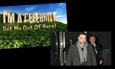 Γιατί «πάγωσε» το «Celebrity»: Το ποσό μαμούθ, το «κασέρι» του Άρνι και οι μαϊντανοί (Nassos blog)