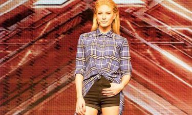The X Factor 2: Οντισιόν σε Κύπρο και Θεσσαλονίκη