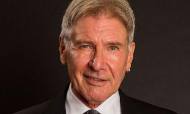 Η αποκάλυψη του Harrison Ford για το «τέλος» του Ίντι