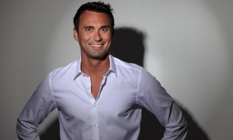 Ο Καπουτζίδης αποκάλυψε το τέλος της Εθνικής Ελλάδος