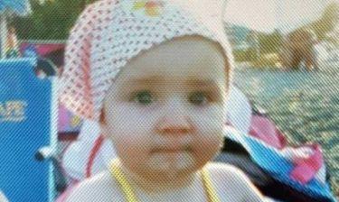 «Έφυγε» η μικρή Ραφαέλα που συγκλόνισε το πανελλήνιο - Το σπαρακτικό μήνυμα της μητέρας της