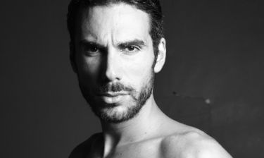 Ο Τάσος Κυριακόπουλος για το όχι της Ελλάδας στον οίκο Gucci: Δεν επιτρέπεται να κλωτσάς εκατομμύρια