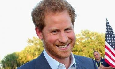 Η ημερομηνία «κλείστηκε»: Πότε αρραβωνιάζεται ο πρίγκιπας Harry με την Meghan Markle;