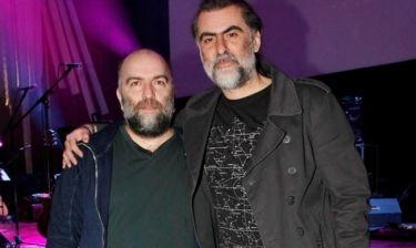 Ο Φίλιππος Πλιάτσικας σχολιάζει το «ναι» του Μπάμπη Στόκα στο «X-Factor»