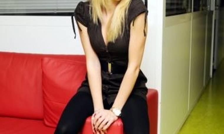 Ελληνίδα ηθοποιός: «Έχω υπάρξει τρίτο πρόσωπο σε σχέση. Με χώρισε με ένα μήνυμα»
