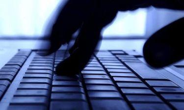 Σοκ στην Αθήνα: 16χρονος έκανε σεξ με 12χρονη και το ανέβασε στο διαδίκτυο