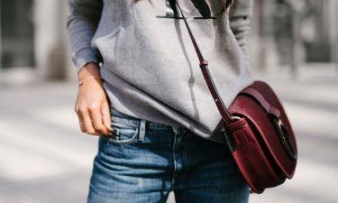 Το απόλυτο trend στις τσάντες αυτή την άνοιξη