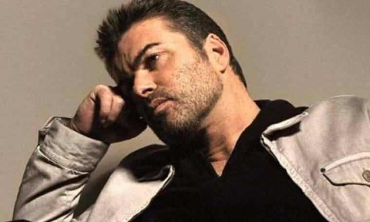 Που αφήνει την περιουσία του ο George Michael;