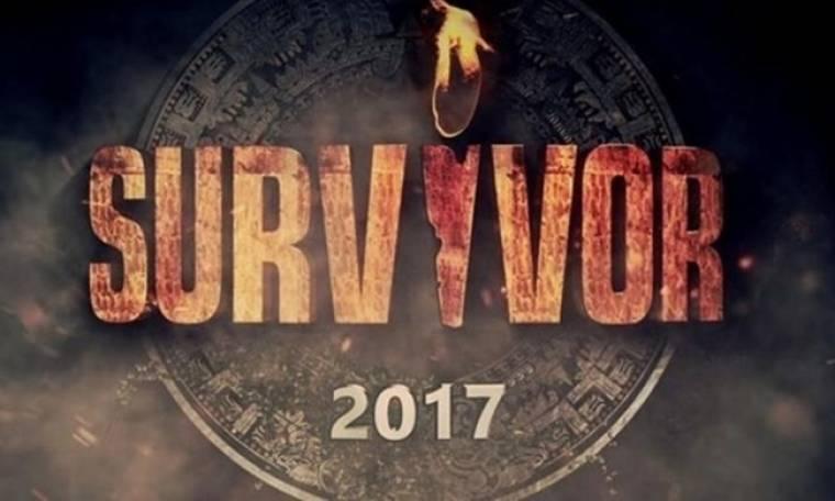 Τι αλλάζει στο Survivor;