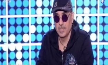 Ξέσπασε ο Νότης Σφακιανάκης: «Είμαστε υπό κατοχή αυτή τη στιγμή»
