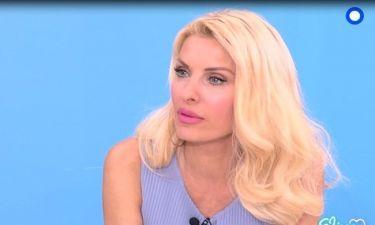 Ελένη: Νόμισε πως είναι ο Τσολιάς από την Ελληνοφρένεια και τον αγκάλιασε, αλλά...