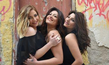 Τα κορίτσια του Μακεδόνα ξεκινάνε εμφανίσεις