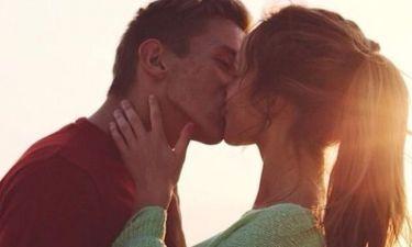 Ποιος είναι ο λόγος για τον οποίο χωρίζουν τα περισσότερα ζευγάρια; Όχι, δεν είναι αυτό που νομίζεις