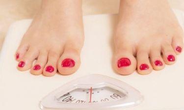 Να πόσο συχνά πρέπει να ζυγίζεσαι, αν θες να χάσεις βάρος