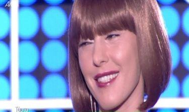 Τάμτα: «Δεν έχω άχτι να πάω στην Eurovision»