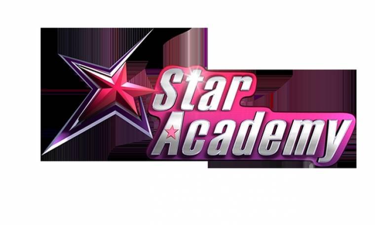 Η ανακοίνωση του Έψιλον για το Star Academy