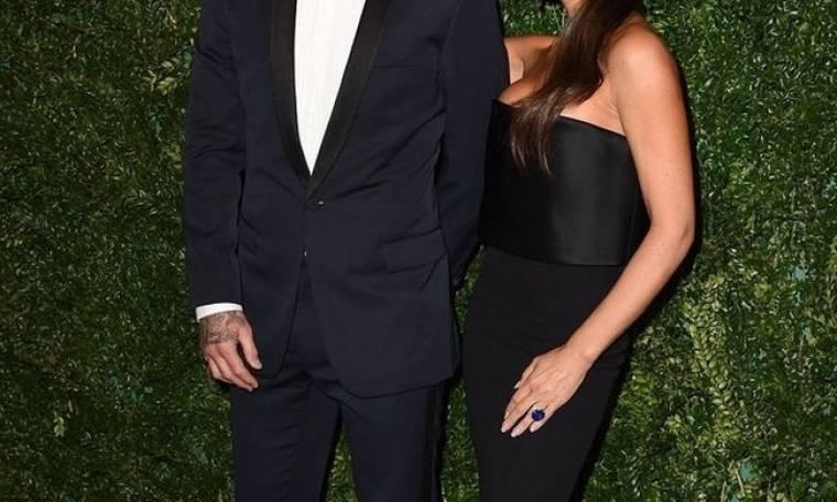 Εάν οι φήμες είναι αληθινές, τότε το πιο διάσημο ζευγάρι του Hollywood είναι πια παρελθόν