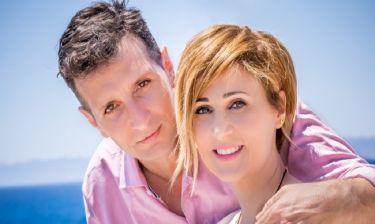 Ο Δημήτρης Μπάσης και η Ελένη Πέτα επιστρέφουν στο Kremlino