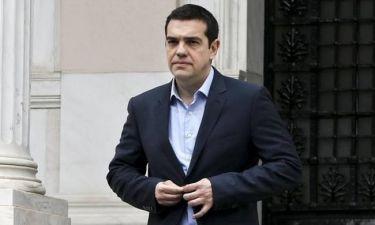 Συναγερμός: «Ο Αλέξης Τσίπρας προκηρύσσει πρόωρες εκλογές σε λίγες ώρες»