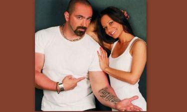 Έξω φρενών η Μάρω Λύτρα με δημοσιεύματα που την ήθελαν ζευγάρι με τον Μπο από το Survivor