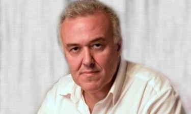 «Δίκη στον ΣΚΑΪ»: Όλο το παρασκήνιο και η αθέατη του ντέρμπι των «αιωνίων»: Παναθηναϊκός-Ολυμπιακός