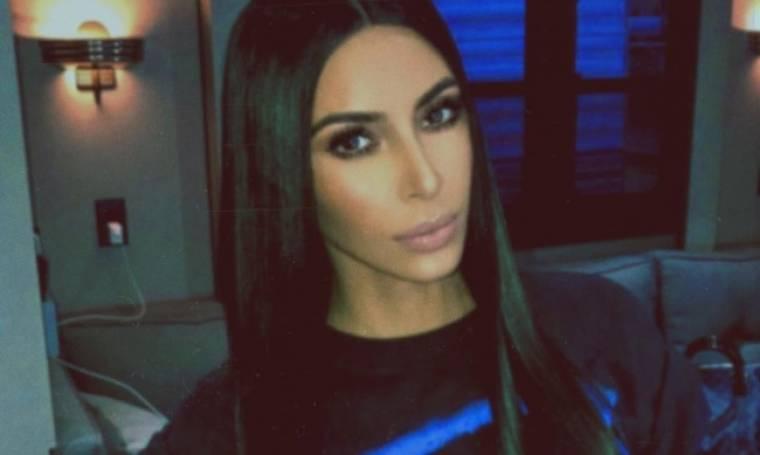 Δε θα πιστέψετε τι χρήματα παίρνει η Kardashian για μια φωτό της στο instagram με κάποιον προϊόν