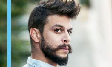 Λεωνίδας Καλφαγιάννης: «Δεν νιώθω μέσα μου επαγγελματίας αλλά... εραστής ηθοποιός»