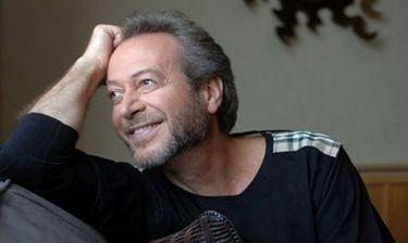 Γρηγόρης Βαλτινός: «Στο θέατρο ελάχιστοι είναι εκείνοι που αμείβονται καλά»