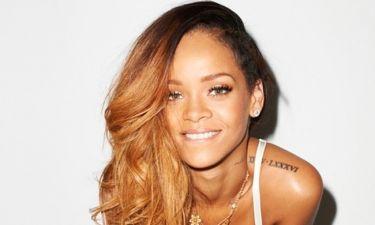 Η Rihanna ευθύνεται για τον αποκλεισμό της Παρί- Δείτε γιατί