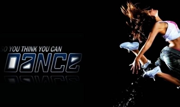 «So you think you can dance»: 5.000 διαγωνιζόμενοι περνάνε από κάστινγκ