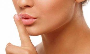Προσοχή - Η ΕΛ.ΑΣ. προειδοποιεί: Αλλάζουν οι ώρες κοινής ησυχίας – Τι θα ισχύει