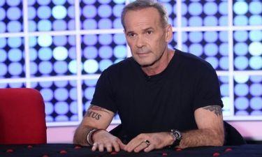 Πέτρος Κωστόπουλος: «Είμαι εντελώς μόνος μου…»!