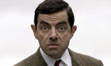 Ακριβά πληρώνει την «ελευθερία» του ο «Mr Bean»