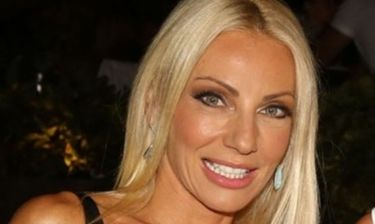 Έλενα Τσαβαλιά: «Η φήμη του διαζυγίου έχει ξεκινήσει από το 2010…»