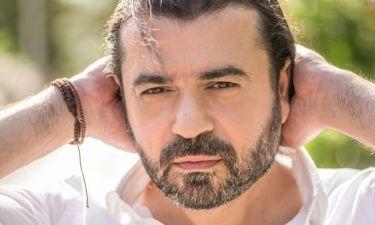 Κυριάκος Παπαδόπουλος: «Στη χώρα μας δεν υπάρχει μόνο οικονομική κρίση αλλά και κρίση συνείδησης»