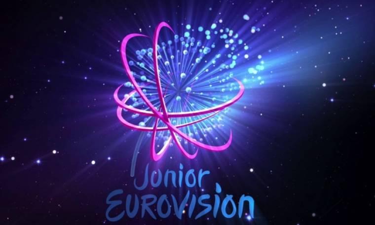 Eurovision junior: Τον Νοέμβριο στη Γεωργία