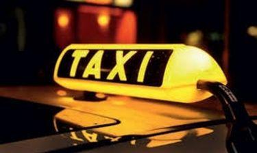 Ομολογία – Σοκ: «Εγώ είμαι ο μανιακός δολοφόνος που επιτίθεται σε ταξιτζήδες»