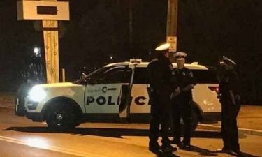 Τρόμος: Πυροβολισμοί σε κλαμπ στις ΗΠΑ - Ένας νεκρός (pics+vid)