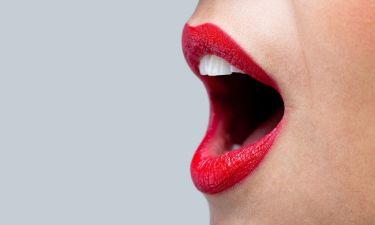 Καρκίνος στόματος: Δείτε πώς να κάνετε αυτοεξέταση (βίντεο)