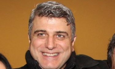 Βλαδίμηρος Κυριακίδης: «Μέσα από τις δυσκολίες γίνεσαι καλύτερος»